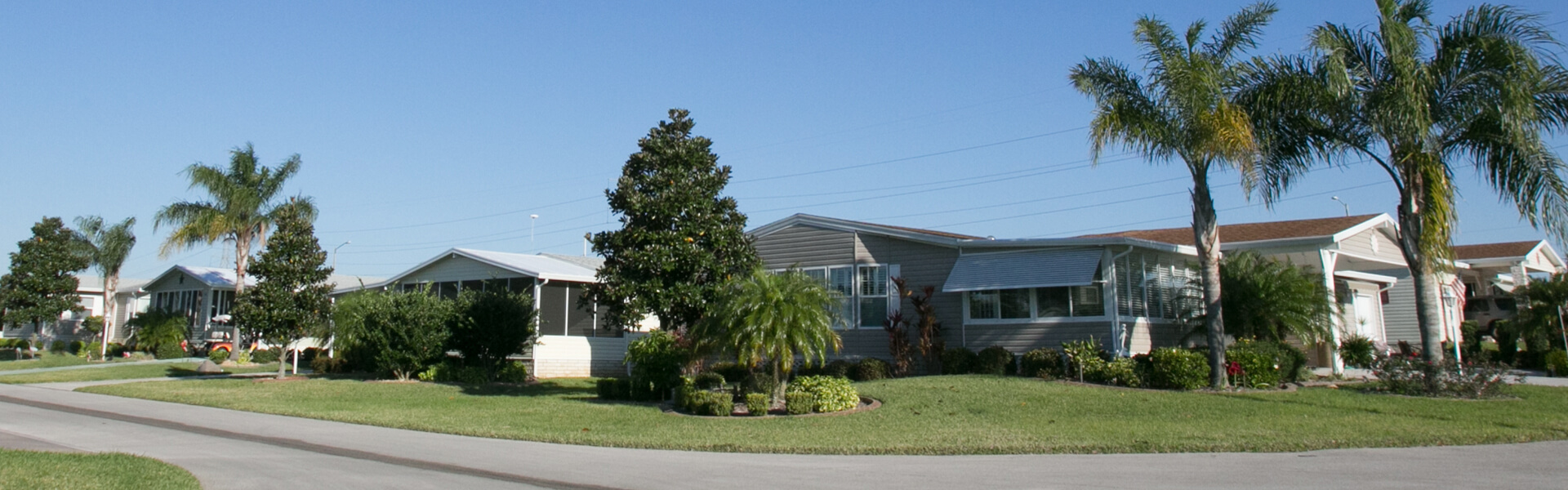 Silver Lake Mobile Home Park on silver retirement, silver rvs, silver furniture, silver tin roofing,